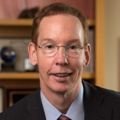 Prof. Mark Nelson, accounting, was appointed the new dean of the Johnson School of Management Tuesday in early June.