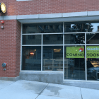 GreenStar grocery store will open this week in Collegetown.