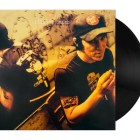 elliottsmith_eitheror_lp-1
