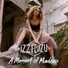 izzy-bizu-a-moment-of-madness-2016-2480x2480