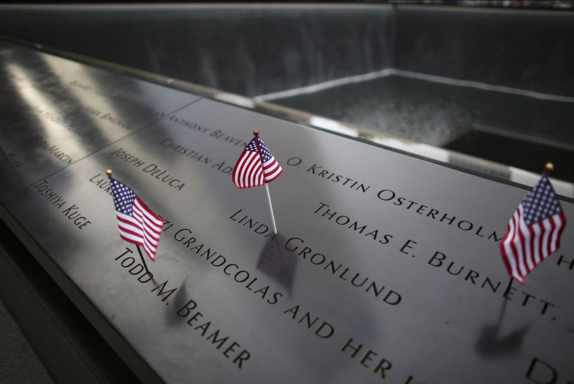On Saturday and Sunday, Cornell Republicans and Democrats will coordinate a series of events commemorating the 15th anniversary of the Sep. 11 attacks.