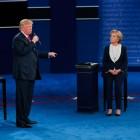 pg-1-debate-nyt-candid