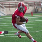 Cornell must find a way around Columbia's stingy pass defense to see success against the Lions.