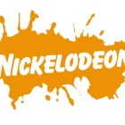 COURTESY OF NICKELODEON