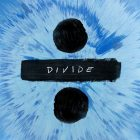 ct-ed-sheeran-divide-album-review-20170305