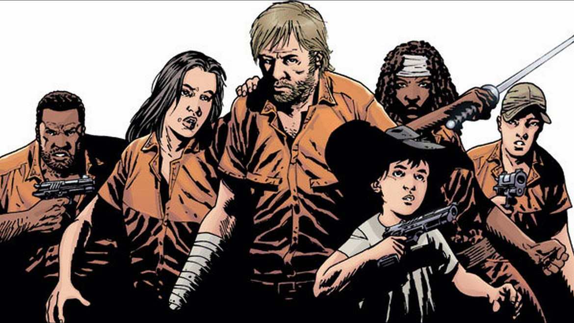the-walking-dead-image-comics-165764