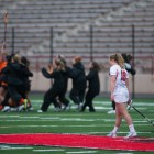 Cornell still has one more chance to redeem itself on home field.