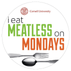 More than 2,500 Cornell students have pledged to cut meat from their diets on Mondays.