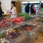 Anabel's Grocery will reopen under regular operating hours in September.
