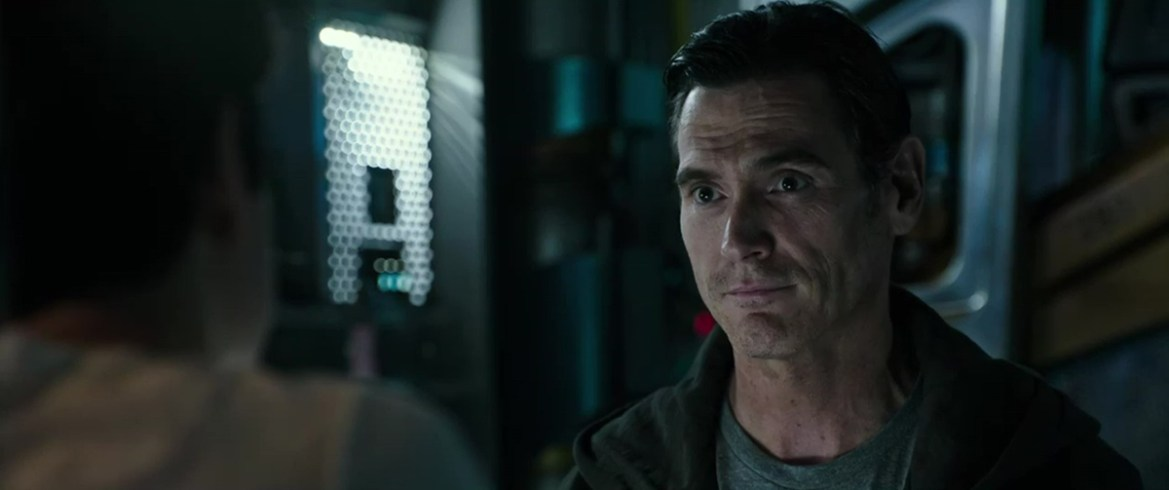 alien--covenant-trailer-screenshots-62288