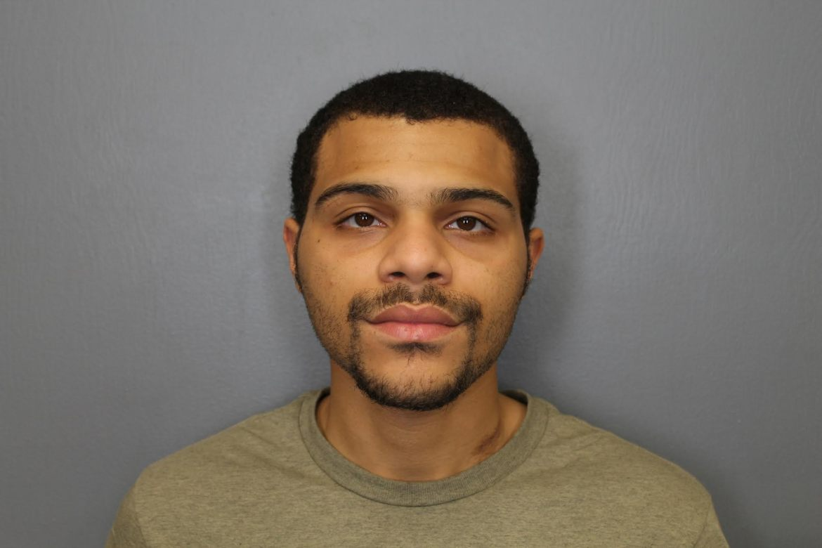Nagee Green has been found guilty for second degree murder.