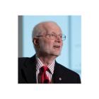 Prof. Emeritus Richard Burkhauser was named to President Donald Trump's Council of Economic Advisers on Sept. 15.