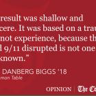 biggs 9-15