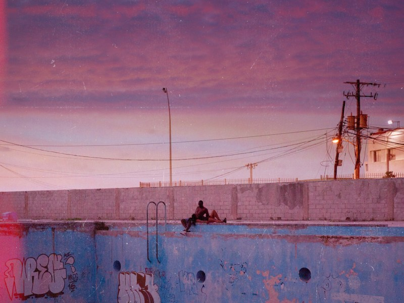 dvsn-morning-after-album-cover-4751 (1)