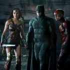 Justice-League-trio-large