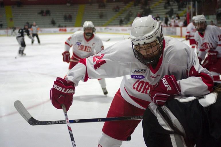 Pg-16-Womens-Hockey-by-Adrian-Boteanu-Staff (1)