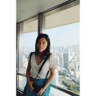 "Miaoxiu ""Tina"" Tian '18, a material science and engineering major from Chengdu, China, was found dead in her apartment on Wednesday. She was 21."