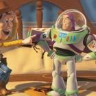 Courtesy of Pixar Studios