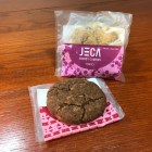 Jeca Cookie