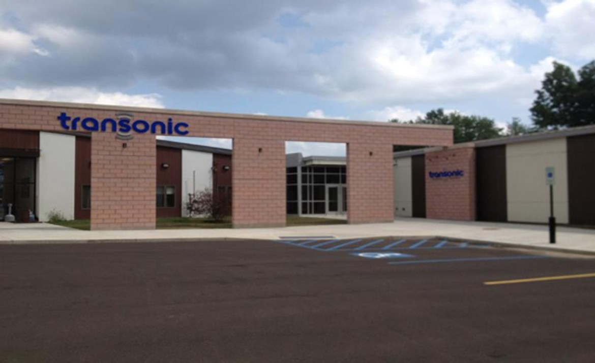 Headquarters | This facility, located at 34 Dutch Mill Road, houses Transonic Systems' manufacturing, R&D, sales, marketing and support staff