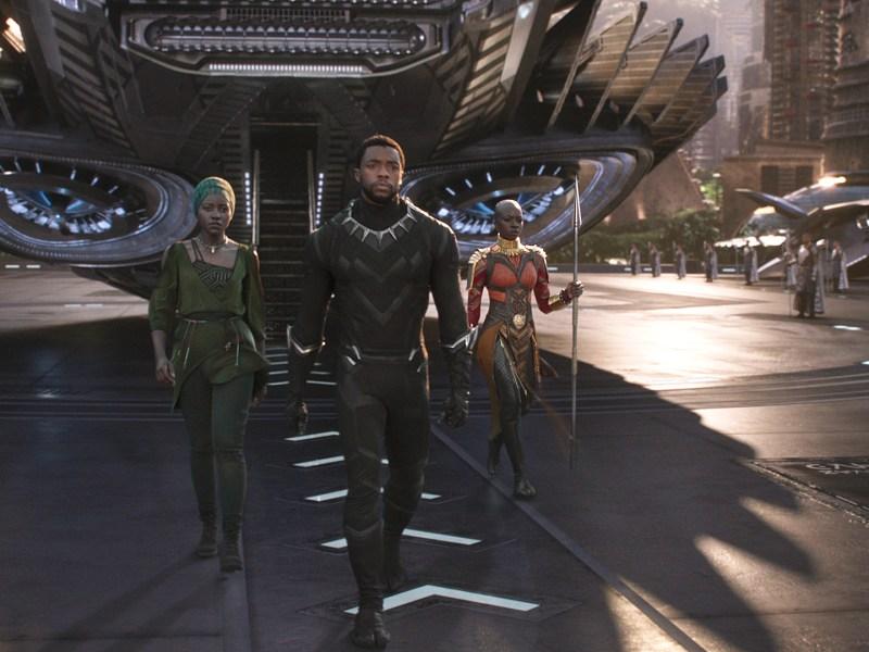 Courtesy of Marvel Studios