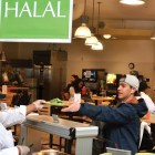 Cornell Dining will be removing harmful additives from its food products to create a healthier menu for its eateries.