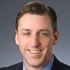 Matthew Van Houten