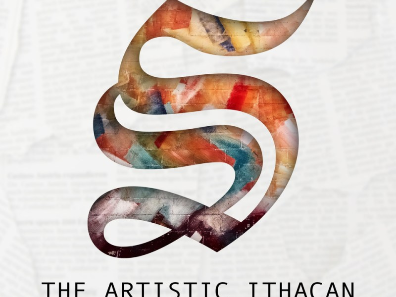 the_artistic_ithacan_1_960
