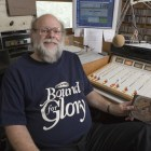 "The ""Bound for Glory"" folk show will be digitized and preserved in the Cornell Library archives."