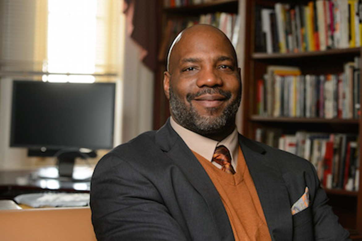 Cobb is a staff writer for The New Yorker and a professor at Columbia's School of Journalism, and a commentator on National Public Radio, CNN and CBS News.