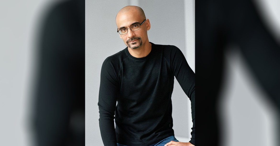 Junot Díaz MFA '95 is facing allegations for sexual misconduct and misogynistic behavior.
