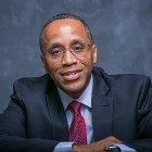 Prof. David Wooten, marketing, has stepped down from the position of chief diversity officer of the College of Business.
