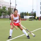 The Red fell to a tough Penn squad in a close 1-0 contest over the weekend.
