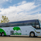 OurBus will expand service this year to include three new destinations and special holiday service.