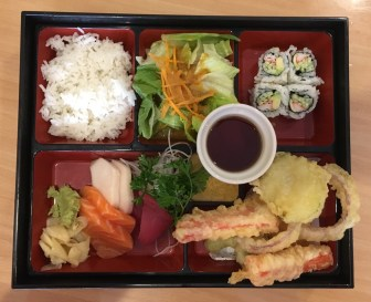 pg 8 dining bento box