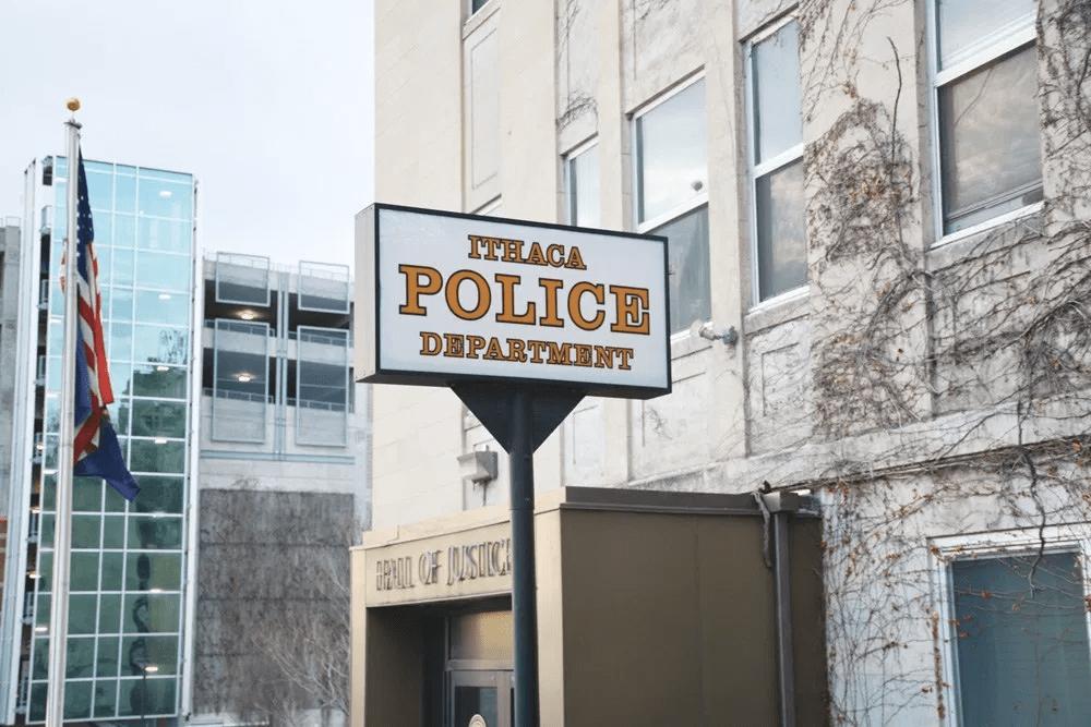 unlawful-surveillance