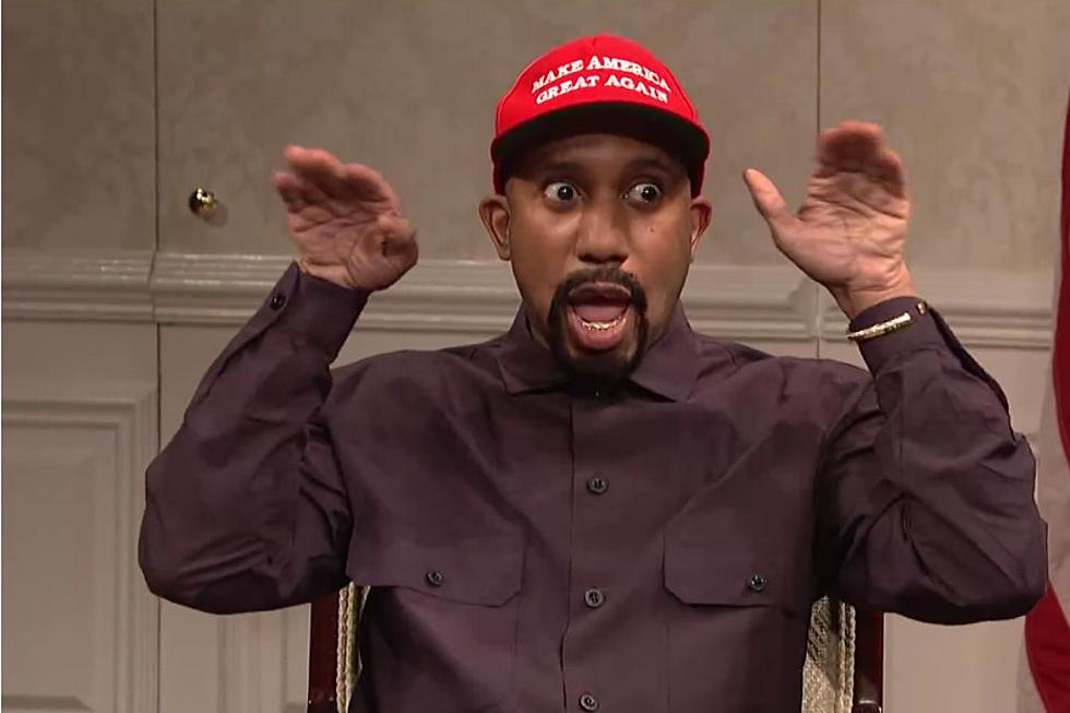 Kanye-West-SNL-Spoof