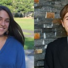 Isabelle De Brabanter '19 and Michael Johns '20, presidents of Cornel Democrats and Cornell Republicans, respectively, will debate national policies relevant to midterm elections.