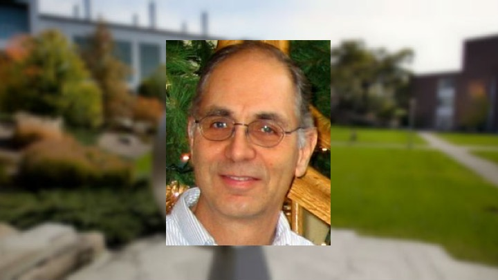 Prof. Thomas Avedisian, engineering, is part of a group that was granted $2 million by the Department of Energy to research biofuels.