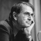 "On Nov. 9, Carl Sagan's 84th birthday, a ""lost"" recording of one of his lectures was released by the University."