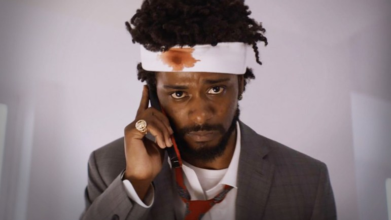 SorryToBotherYou_FeaturedImage-1