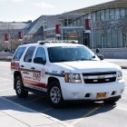 Cornell Emergency Medical Services consists of 64 unpaid volunteers.