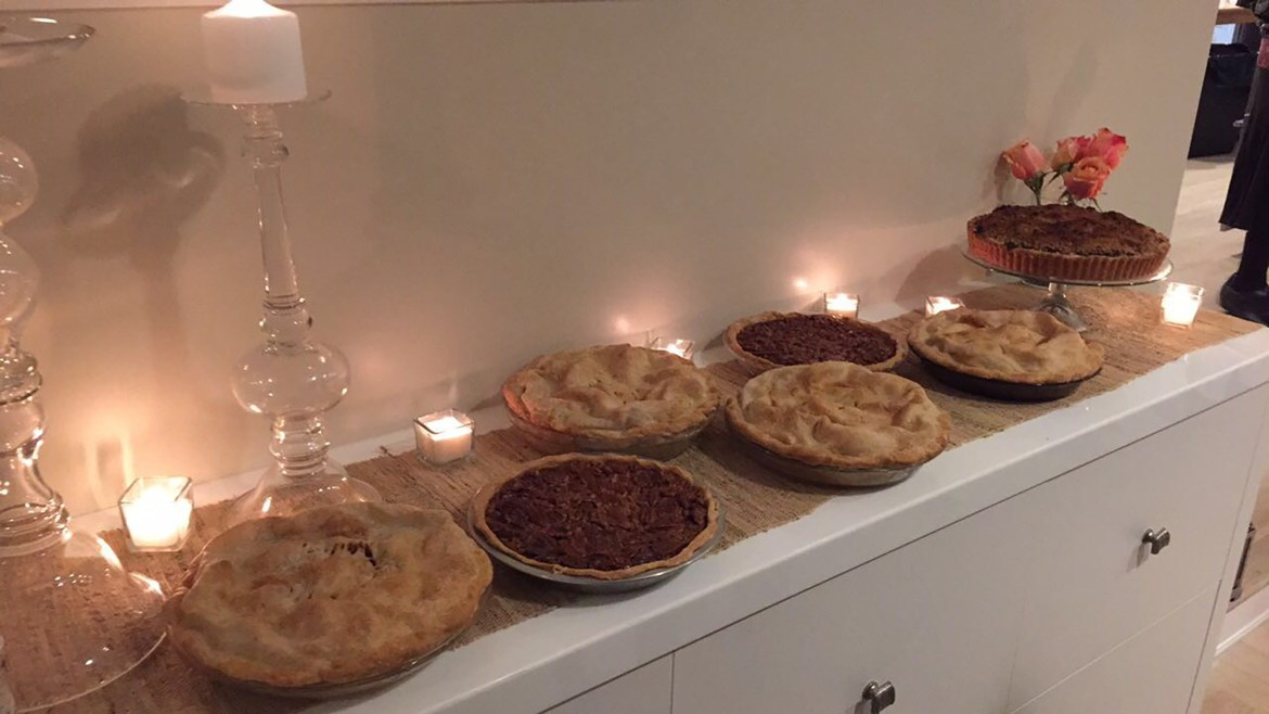 Pg-8-Dining-Pies