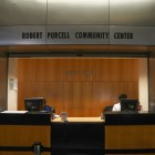 RPCC's service desk will undergo expansions to accommodate the merge.