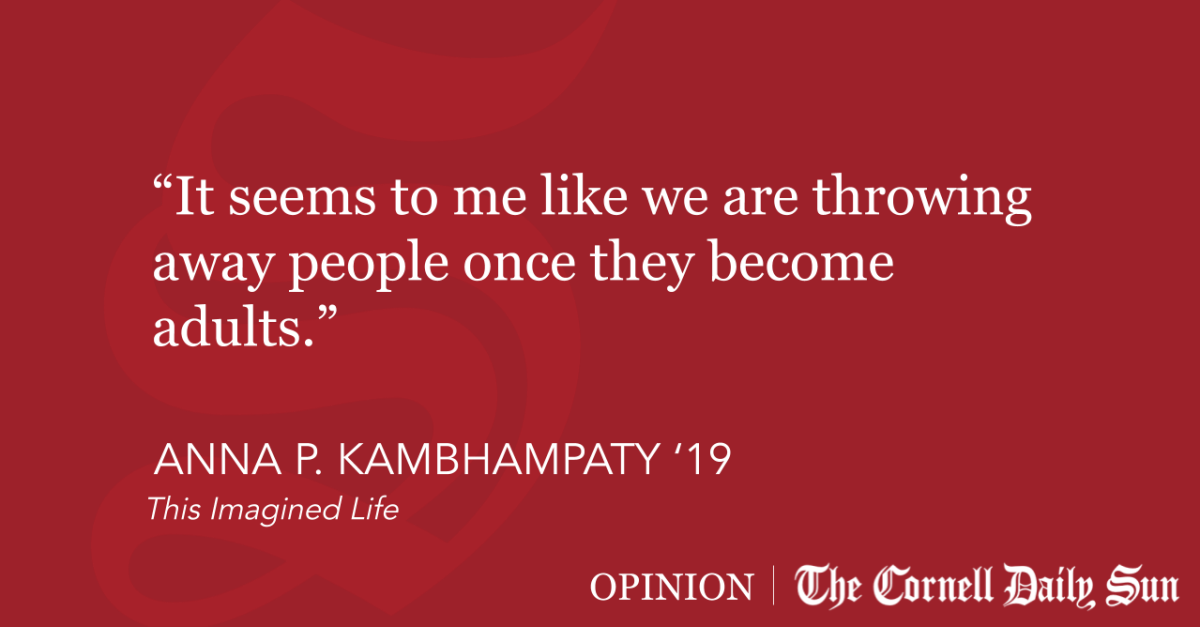 Kambhampaty Babson Reimagining The Image Of Older Students In
