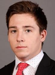 Clarke Petterson (Lacrosse)