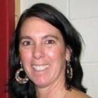 Prof. Susan Allen-Gil