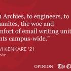 Quote Block Templates (9)