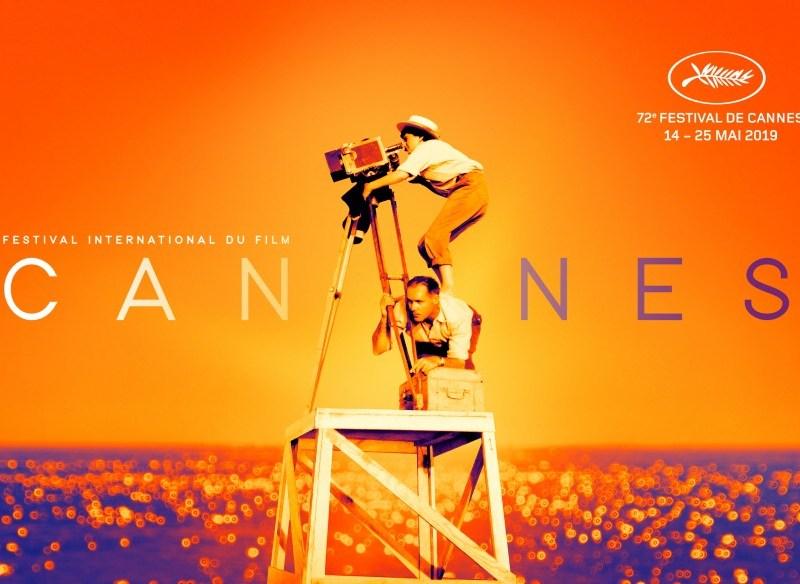 association francaise du festival international du film