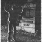 1980 copy 2